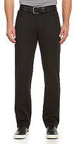 Vince Camuto Slim-Fit Flat-Front 5-Pockets Stretch Pants