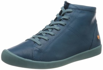 Softinos Women's Isleen Ankle Boot