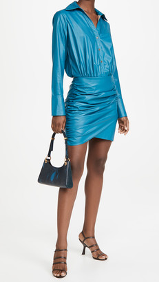 Ramy Brook Sadie Dress