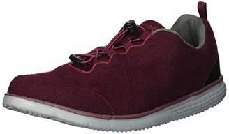 Propet Women's TravelFit Prestige Sneaker