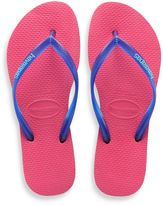 Havaianas Slim Women's Sandal