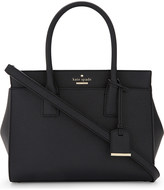 Kate Spade Cameron Street Candace small leather satchel