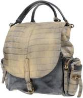 Caterina Lucchi Backpacks & Fanny packs - Item 45362842