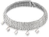 Carolee Dramatic Choker Necklace, 13.5""