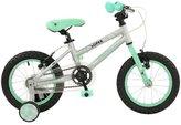Falcon Kids 14 Inch Alloy Superlite Bike