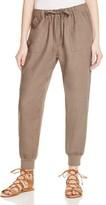 Joie Stuva Linen Pants