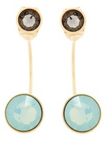 Isabel Marant Together earrings
