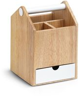 Umbra Toto Tall Storage Box