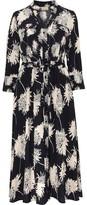 Phase Eight Keiki Floral Dress