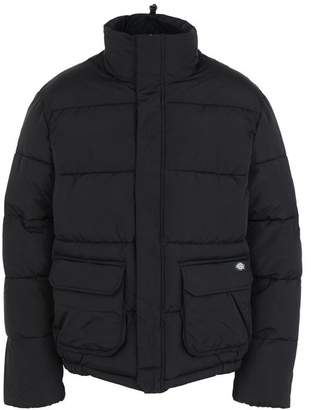 Dickies Synthetic Down Jacket