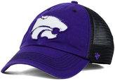 '47 Kansas State Wildcats Tayor Closer Cap