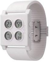 o.d.m. Unisex DD107-2 XL Bloc Digital Watch