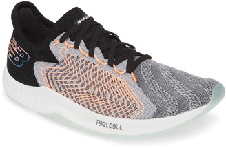 New Balance FuelCell Sneaker