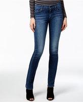 Hudson Tilda Slim Bootcut Jeans