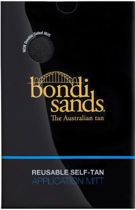 Bondi Sands Reusable Application Mitt