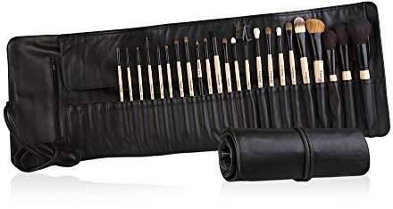 Gorgeous Cosmetics Makeup Brush Set