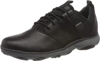 Geox Men's U Nebula 4 X 4 B ABX Shoes