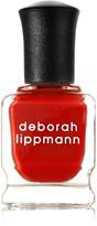 Deborah Lippmann Nail Polish - Respect