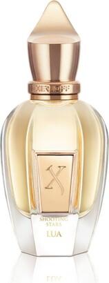 Xerjoff Lua Eau De Parfum