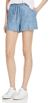 Rails Selma Drawstring Shorts