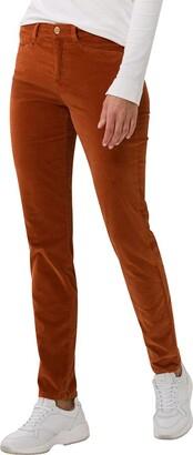Brax Women's Style Shakira Trouser