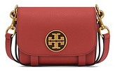 Tory Burch Alastair Pebbled Small Bag