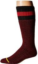 Cole Haan ZeroGrand Boot Sock