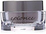 Epionce Renewal Facial Cream, 1.7 Fluid Ounce