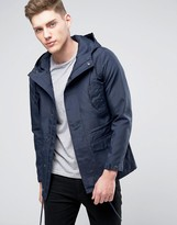 ONLY & SONS Light Weight Field Parka
