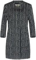 Esemplare Overcoats - Item 41767529