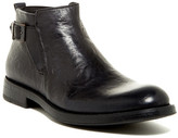 Bacco Bucci Edgard Boot