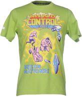 Sir Benni Miles T-shirts