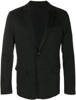 Diesel casual blazer