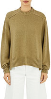 Isabel Marant Women's Oversized Finn Sweater