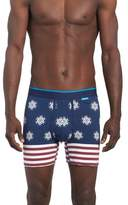 Stance Flake Flag Boxer Briefs