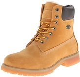 Lugz Men's Convoy Fleece Water Resistant Boot