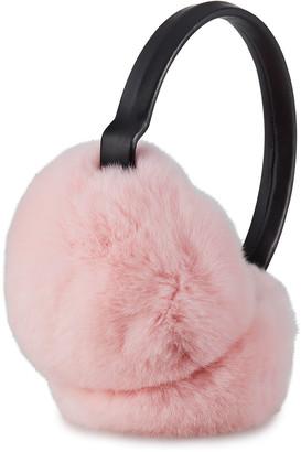 Gorski Rex Rabbit Earmuffs