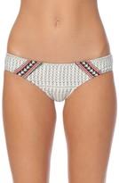 Rip Curl Women's Sundown Hipster Bikini Bottoms