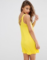 Asos Swing Sundress