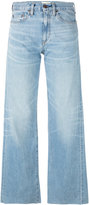 Simon Miller Wilston jeans - women - Cotton - 24