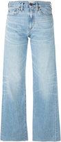 Simon Miller Wilston jeans - women - Cotton - 25