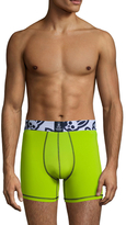 Psycho Bunny Performance Power Boxer Briefs