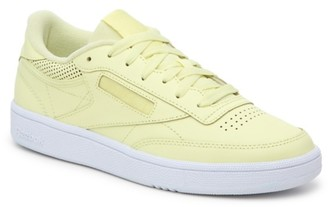 Reebok Club Sneaker - Women's