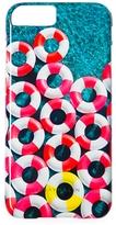 GRAY MALIN Inner Tubes IPhone 6 Case