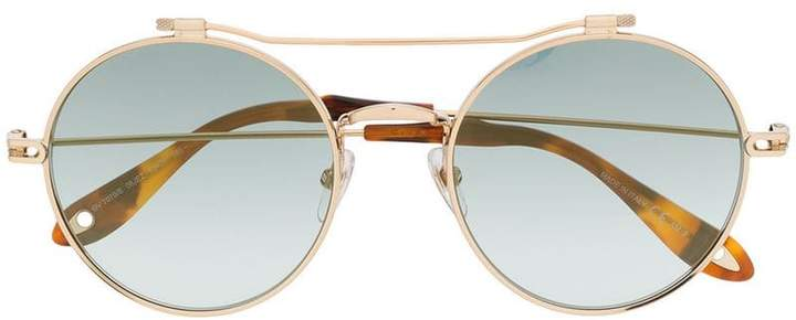 fe57a75e6380b Givenchy Sunglasses For Women - ShopStyle Canada