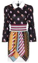 Mary Katrantzou Spirit Cotton Dress
