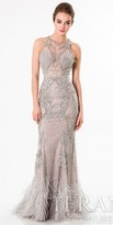 Terani Couture Ivy Evening Dress