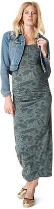 Noppies Women's Jacket Bobby Aged Maternity Knitwear-Gilet