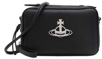 Vivienne Westwood Cross-body bag