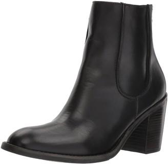 Matisse Women's Mack Boot